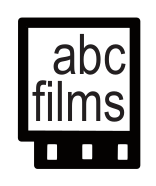 abc-films.at